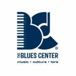 Blues Center